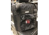 UDG CD player/mixer bag