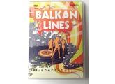 Ueberschall Balkan Lines