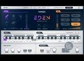 Ujam Beatmaker Eden