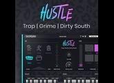Ujam Beatmaker Hustle