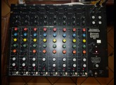 Ultimate Percussion K2
