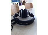 Ultrasone Dj One