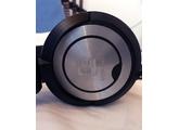 Ultrasone PRO 900 (23456)