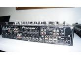 Ultrasone PROline 650