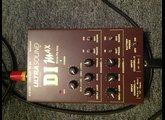 Ultrasound Amplifiers DI Max