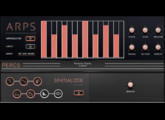 Umlaut Audio Arps