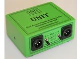 Unit Audio Unit