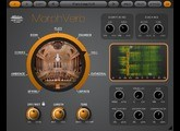 United Plugins MorphVerb by Muramasa Audio