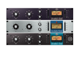 Universal Audio 1176 Classic Limiter Plug-In Collection