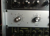 Universal Audio 1176AE