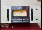 Universal Audio 1176LN TDM