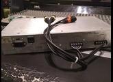 Universal Audio 1176SE