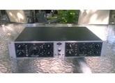 Universal Audio 2-610S (10331)