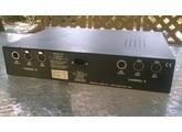 Universal Audio 2-610S (87957)