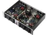 Universal Audio 2-610 (70841)