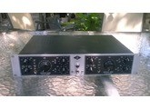 Universal Audio 2-610S