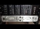 Universal Audio 4110