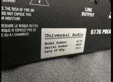 Universal Audio 6176
