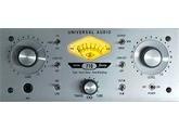 Universal Audio 710 Twin-Finity (77617)