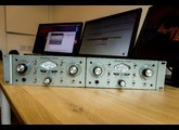 Universal Audio 710 Twin-Finity (47368)