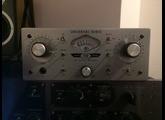 Universal Audio 710 Twin-Finity (51625)