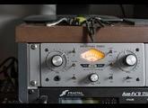 Universal Audio 710 Twin-Finity (5990)