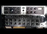 Universal Audio 8110
