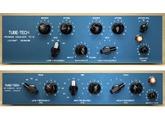 Universal Audio AKG BX 20 Spring Reverb Plug-In