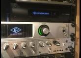 Universal Audio Apollo 16