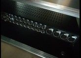 Universal Audio Apollo FireWire