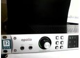 Universal Audio Apollo Quad