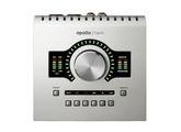 universal-audio-apollo-twin-duo-203456