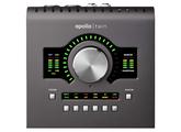 Universal Audio Apollo Twin MKII Duo (99474)