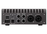 Universal Audio Apollo Twin MKII Duo (43464)