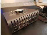 Universal Audio Apollo Twin MKII Quad