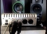Universal Audio Apollo Twin Solo (72303)