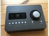 Universal Audio Arrow (82522)