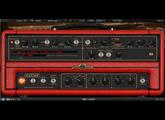 Universal Audio Chandler Limited GAV19T Amplifier Plug-In