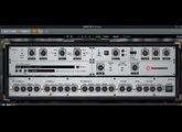Universal Audio Diezel Herbert (65614)