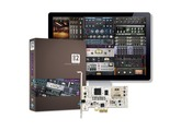 Universal Audio EMT 140