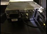 Universal Audio LA-3A