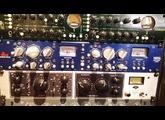 Universal Audio LA-610