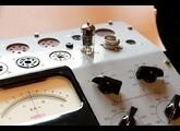 Universal Audio LA-610 MK II (806)