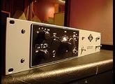 Universal Audio M610