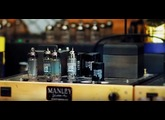 Universal Audio Manley Variable Mu