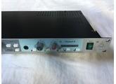Universal Audio Neve 1073 EQ