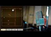 Universal Audio Ocean Way Studios Plug-In (48731)