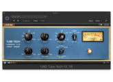 Universal Audio Softube Marshall Plexi Super Lead