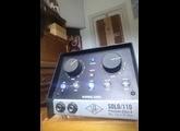 Universal Audio SOLO/110