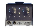 Universal Audio SOLO/610 (33383)